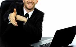 loan office