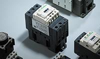 mc 4 connector