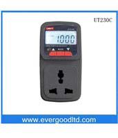 watt Multi function Meter