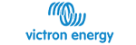 Victron energry
